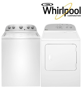1289203001_Whirlpool-Top-Load-Electric_package_list_thumb_2