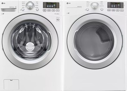 1408086662_LG_Front_Load_Laundry_-_Electric__package_list_thumb_2