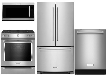 kitchen appliances brand portfolio analysis View remco hop's profile on linkedin interim assignments for marketing related jobs like marketing manager, brand manager, trade marketing manager, product manager portfolio: kitchen appliances, garment care & floorcare benelux.