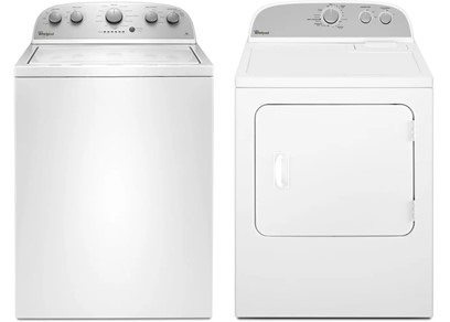 Kitchen Laundry Appliance Packages Frigidaire Maytag