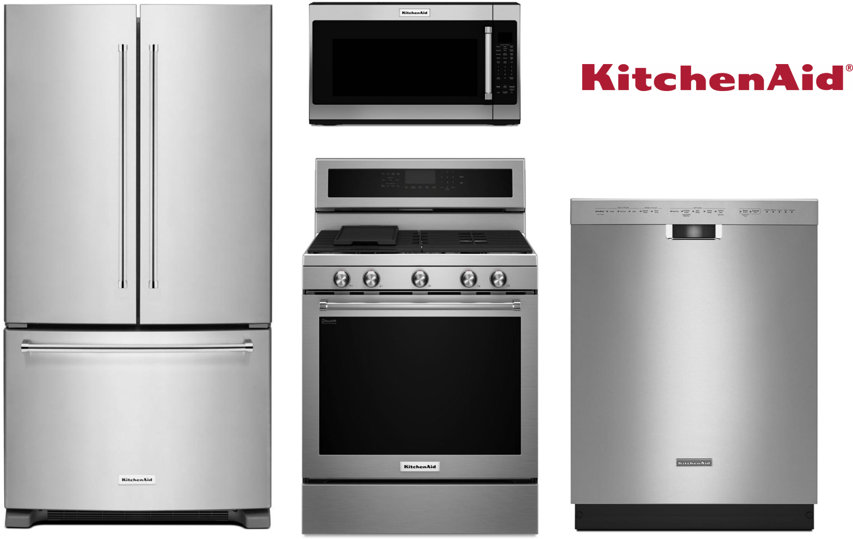 1929935730_Kitchenaid_Entry_Package_-_Gas