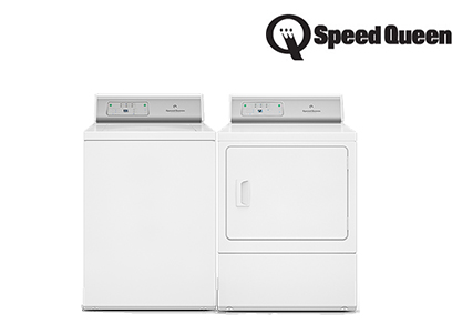 609249232_speed-queen-top-load-laundry-elec2016