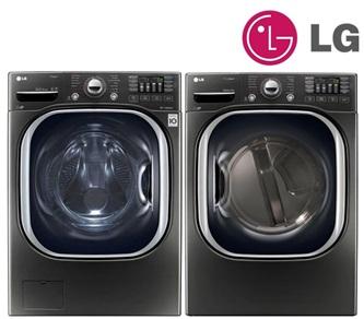LG Premium - Electric