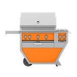 Hestan GMBR36CX2-LP-OR