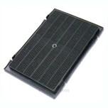 Zephyr Ventilation OAK1120001