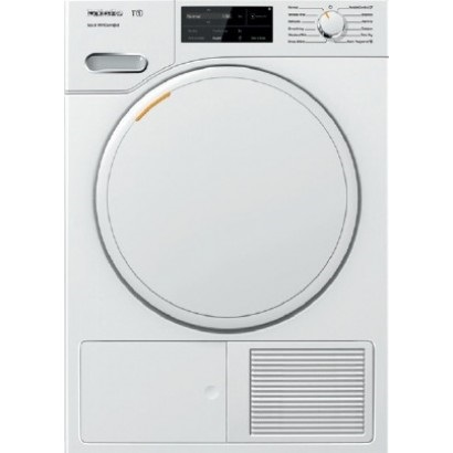 miele compact washer TWF160WP