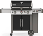 Genesis II E-335 Gas Grill LPFree Delivery and Assembly on Grills over $499