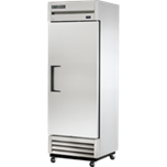 19 cu. ft. Commercial Freezer
