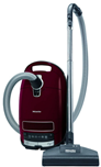 The pinnacle of performance and convenience | Free Delivery on all Vacuums over $599.