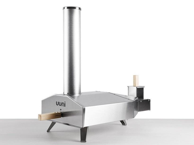 1876086958_UUNI-3-Wood-Fired-Oven