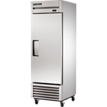 23 cu. ft. Commercial Freezer