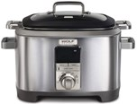 Wolf Gourmet Multi-Function Cooker