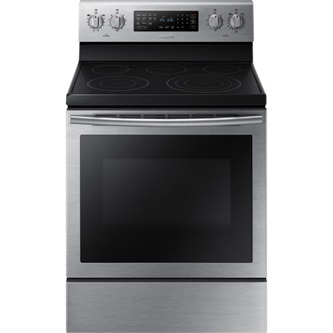 Best Electric Induction Range Deals 2018 Reviews