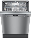 "G700 Series - G7106SCUSS 24"" Pre-Finished Dishwasher"