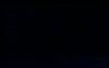 Samsung NA36N6555TS