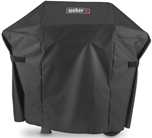 Weber Spirit II 200 Series Grill Cover