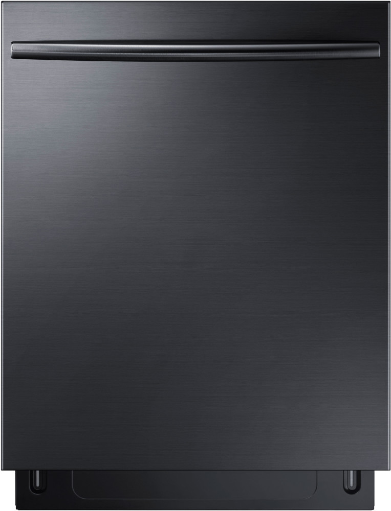Samsung Integrated Dishwasher - DW80K7050UG