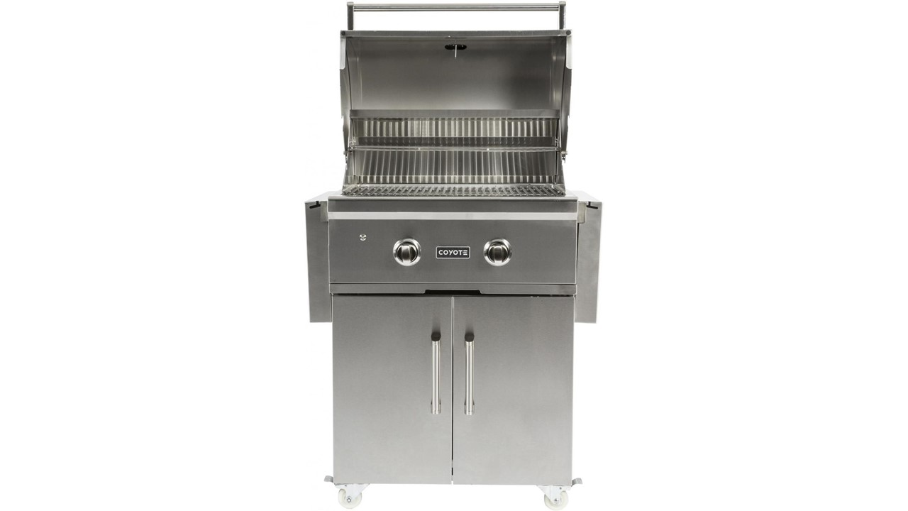 7 best bbq gas grills in boston - Best Gas Grills