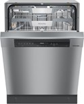 """G700 Series - G7316SCUSS 24"""" Pre-Finished Dishwasher"""