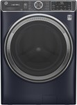 "28"" Front Load Washer"