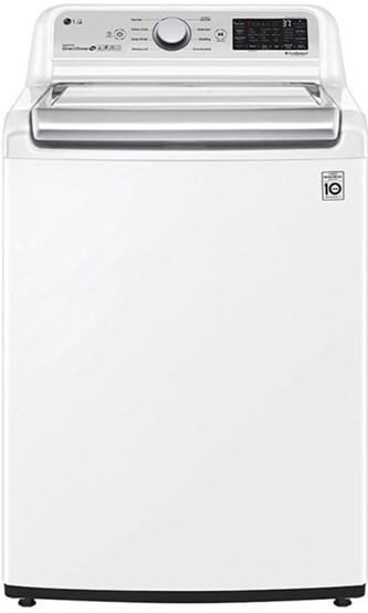 LG Electronics WT7305CW