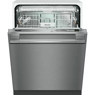 Miele-G497SCISF-Dishwasher