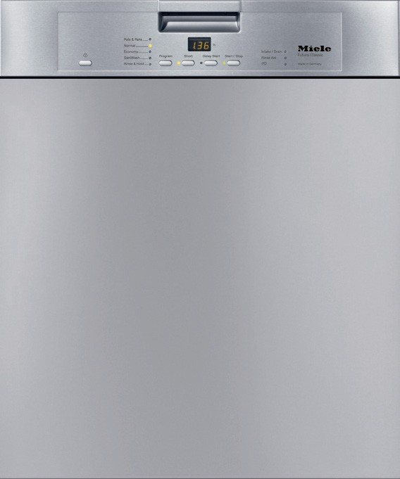 Miele Dishwasher Reviews >> Best Miele Dishwashers For 2019 Reviews Ratings Prices