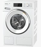 Twin Dos Wash Wi-fi Washer