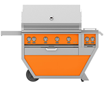 Hestan GMBR42CX2-LP-OR