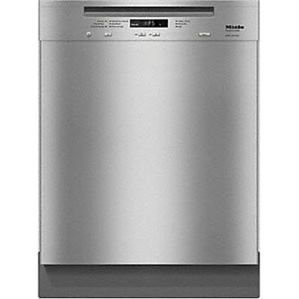 Miele-G6625SCU-Dishwasher