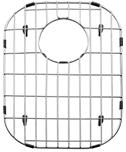 Bottom Grid Rack