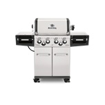 Broil King - 956344