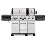 Broil King - 957884