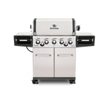 Broil King - 958344