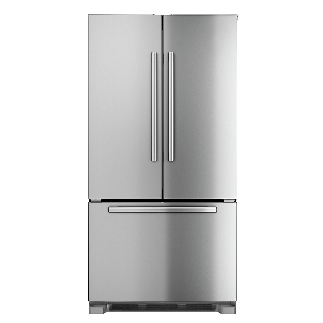 Find Bosch Refrigerators in Mass | French Doors B22CT80SNS