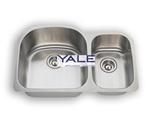 Yale Custom Sink Series - YD3120-10