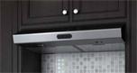 Yale Custom Hood Series - RH20330AS