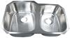 Yale Custom Sink Series YD3220-10