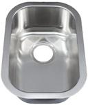 Yale Custom Sink Series - YS1218-7