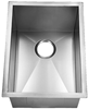 Yale Custom Sink Series YS1520-10