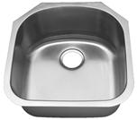 Yale Custom Sink Series YS1920-9