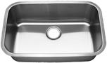 Yale Custom Sink Series YS2818-9