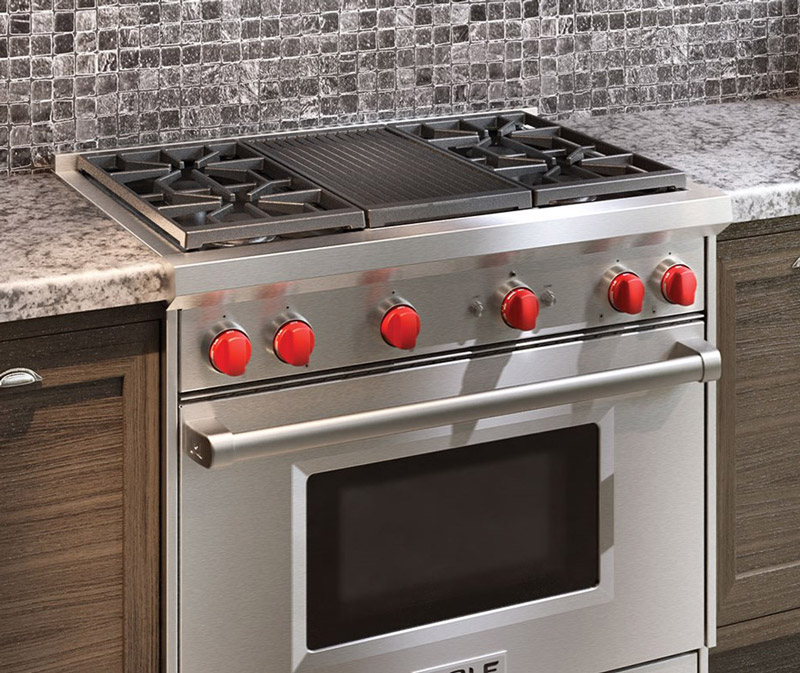 kitchenaid gas stove griddle with Pro Cooking Gr364g on 5 Burner Gas Hob India Low Price Sunflame Gas Stove 5 Burner Whirlpool 5 Burner Gas Stove Top 5 Burner Gas Stove With Electric Oven further Pro Cooking GR364G furthermore Wolf Gas Stove Top in addition Wfg505m0bw further Watch.