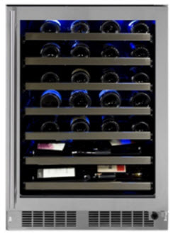 Get Yale Appliance Lighting Refrigerators In Boston